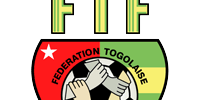 Togo National Football Team