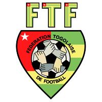 File:Togo FA.png
