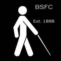Blind school