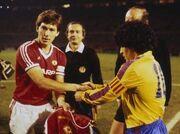 Robson Maradona
