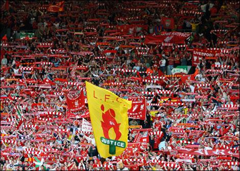 File:Anfield scarves.jpg