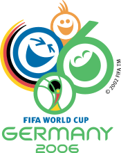 175px-FIFA World Cup 2006 Logo svg