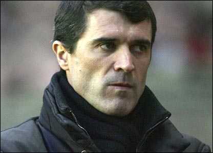 File:44321748 roy keane.jpg