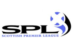 File:Scottish premier league logo.jpg