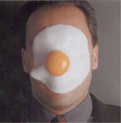 File:Eggonface.jpg