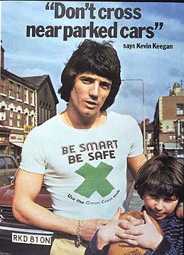 File:Kevin-keegan-green-cross.jpg