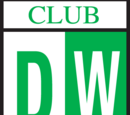 Deportivo Wanka