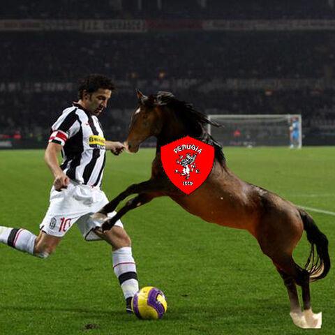 File:Delpiero-horse.jpg