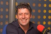 Andytownsend306x206