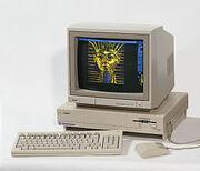 265px-Amiga 1000DP