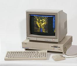 File:265px-Amiga 1000DP.jpg