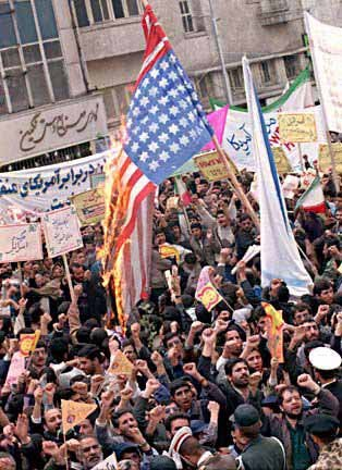 File:Death To America Iranians Chanted Image8.jpg