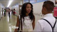 Denzel Julie season 1 episode 22 4