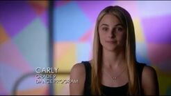 Carly confessional season 1 episode 8