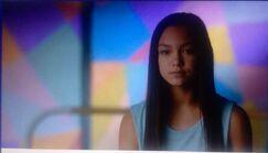 Vanessa confessional season 1 episode 14 2