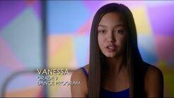 Vanessa confessional season 1 episode 6
