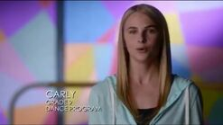Carly confessional season 1 episode 24