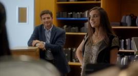Bianca season 1 episode 1