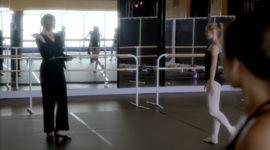 Helsweel Carly Vanessa season 1 episode 1