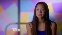 Vanessa confessional season 1 episode 12 3