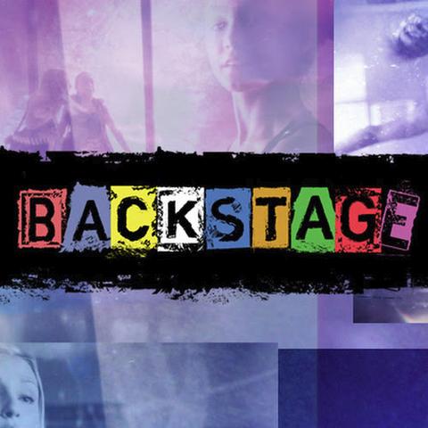 File:Backstage square logo 2.png