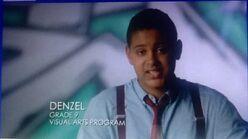 Denzel confessional season 1 episode 21