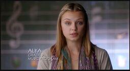 Alya confessional season 1 episode 4