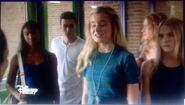 Cassandra Carly season 1 episode 29
