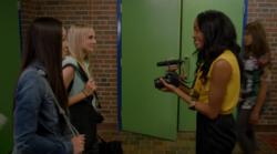 Julie vanessa carly season 1 episode 1