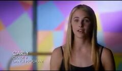 Carly confessional season 1 episode 16
