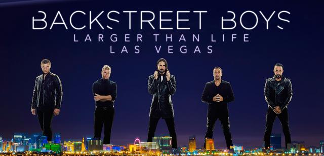 File:BSB Vegas.png
