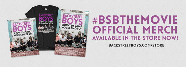 File:Bsbmerch2.png