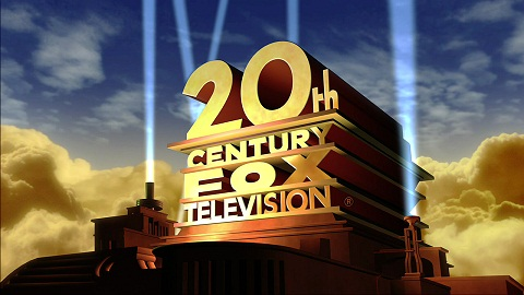 File:20th Century FOX Television.png