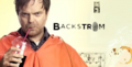Backstrom Promotional.png