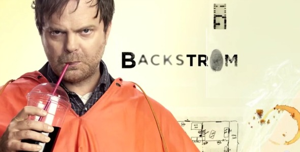 File:Backstrom Promotional.png