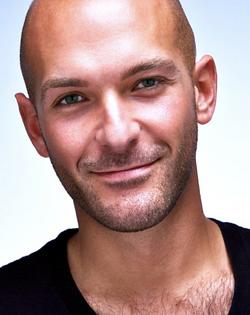 Marco Soriano