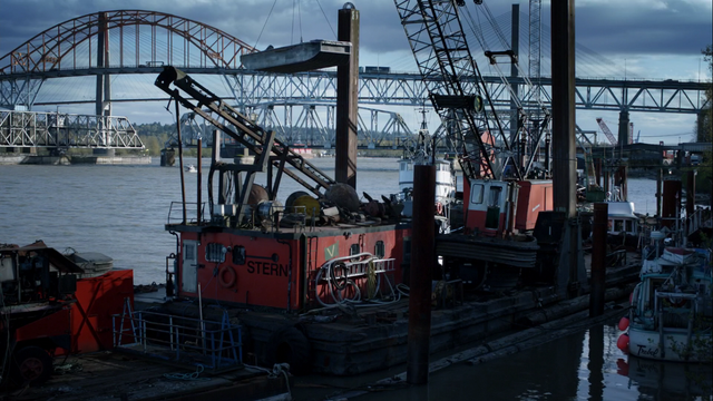 File:Everett Backstrom's Barge.png