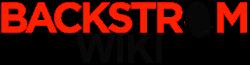 File:Backstrom-wordmark-2.png