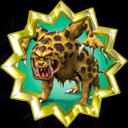 Badge-3589-6