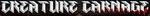 Creature-Carnage-Logo
