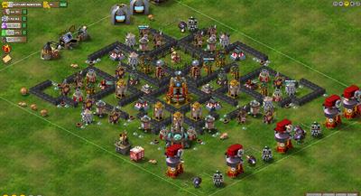 Diamondbase