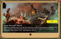 Hell-Raisers Notif3