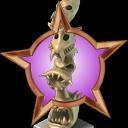 Badge-3589-1