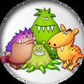 Portal backyard monsters.png
