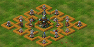 Stronghold 30