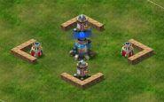 1000px-Defender Outpost 5lvl
