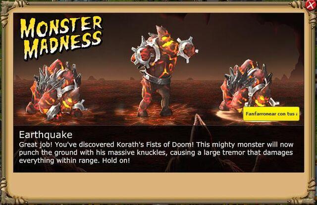 File:Korath Fists of Doom.jpg