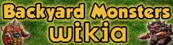 File:BYMWikiWordmark.v5.png