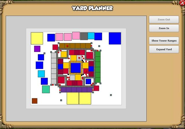 File:ASD YARD.jpg