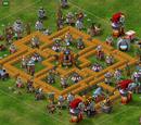 Quadrant Base